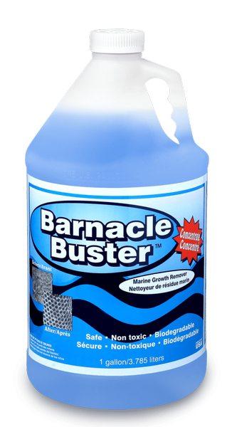 barnacle_buster