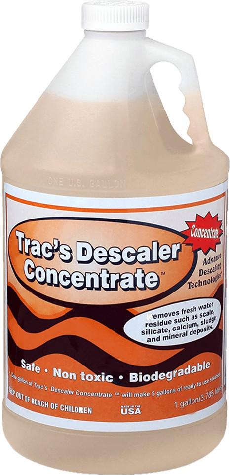 trac_descaler